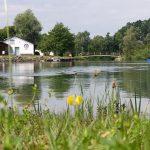 Sander See Wasserwacht