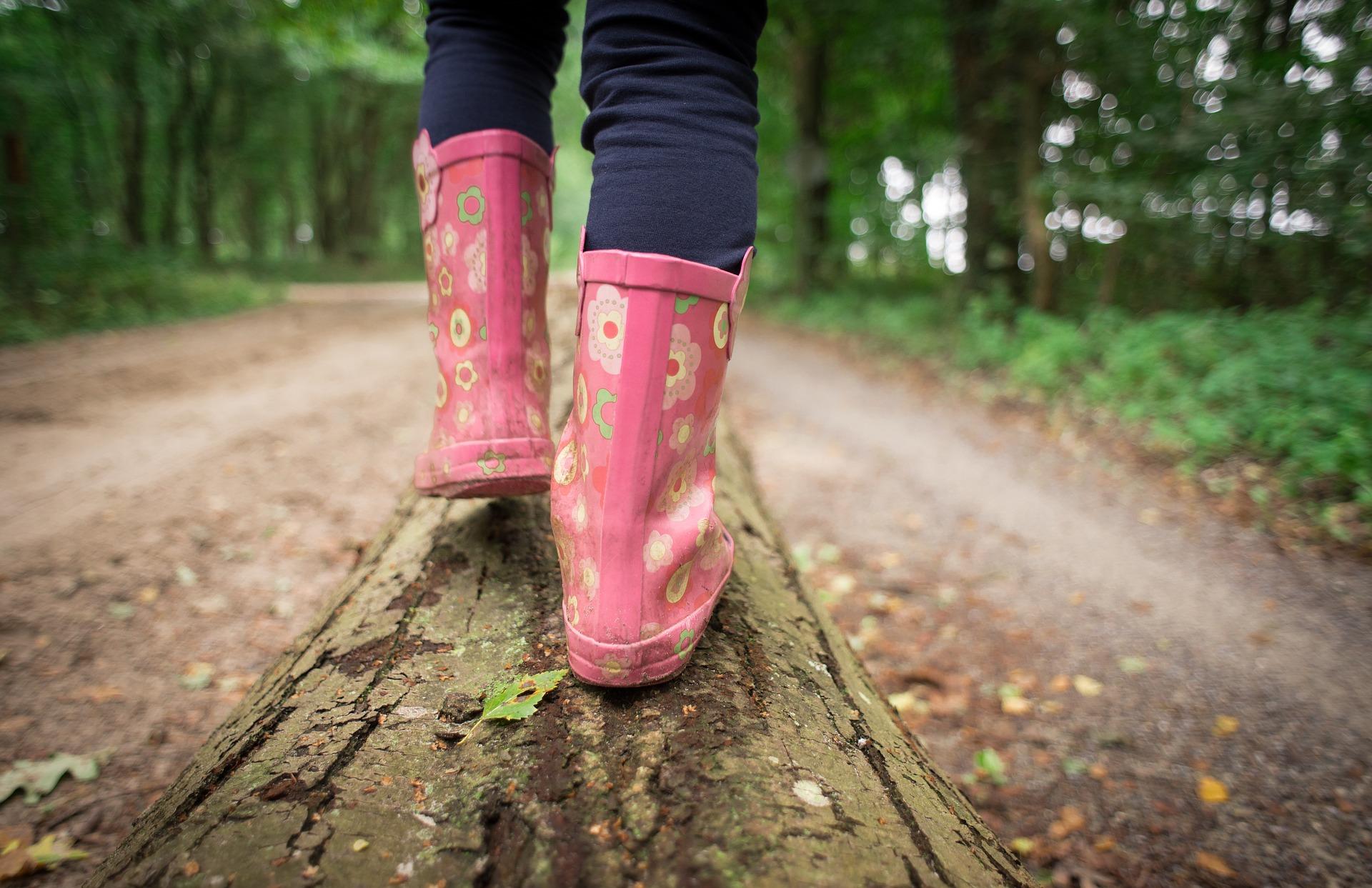 Read more about the article Natur erleben mit der Familie – EVA fördert neue Freizeiteinrichtungen